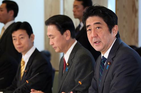 29seifuyotourachi1.jpg
